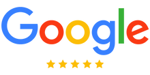 5 Star Google Review-McAllen Dumpster Rental & Junk Removal Services-We Offer Residential and Commercial Dumpster Removal Services, Portable Toilet Services, Dumpster Rentals, Bulk Trash, Demolition Removal, Junk Hauling, Rubbish Removal, Waste Containers, Debris Removal, 20 & 30 Yard Container Rentals, and much more!