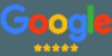 5 Star Google Review-McAllen Dumpster Rental & Junk Removal Services-We Offer Residential and Commercial Dumpster Removal Services, Portable Toilet Services, Dumpster Rentals, Bulk Trash, Demolition Removal, Junk Hauling, Rubbish Removal, Waste Containers, Debris Removal, 20 & 30 Yard Container Rentals, and much more!