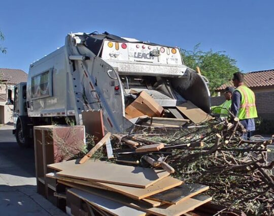 Bulk Trash-McAllen Dumpster Rental & Junk Removal Services-We Offer Residential and Commercial Dumpster Removal Services, Portable Toilet Services, Dumpster Rentals, Bulk Trash, Demolition Removal, Junk Hauling, Rubbish Removal, Waste Containers, Debris Removal, 20 & 30 Yard Container Rentals, and much more!