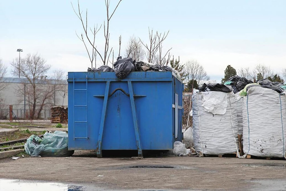 Commercial Dumpster rental services-McAllen Dumpster Rental & Junk Removal Services-We Offer Residential and Commercial Dumpster Removal Services, Portable Toilet Services, Dumpster Rentals, Bulk Trash, Demolition Removal, Junk Hauling, Rubbish Removal, Waste Containers, Debris Removal, 20 & 30 Yard Container Rentals, and much more!