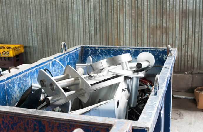 Commercial Junk Removal-McAllen Dumpster Rental & Junk Removal Services-We Offer Residential and Commercial Dumpster Removal Services, Portable Toilet Services, Dumpster Rentals, Bulk Trash, Demolition Removal, Junk Hauling, Rubbish Removal, Waste Containers, Debris Removal, 20 & 30 Yard Container Rentals, and much more!