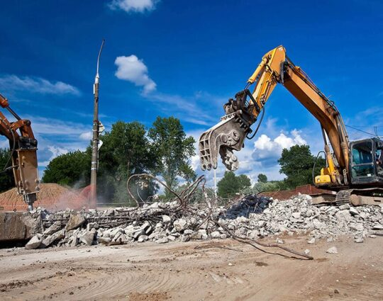 Demolition Removal-McAllen Dumpster Rental & Junk Removal Services-We Offer Residential and Commercial Dumpster Removal Services, Portable Toilet Services, Dumpster Rentals, Bulk Trash, Demolition Removal, Junk Hauling, Rubbish Removal, Waste Containers, Debris Removal, 20 & 30 Yard Container Rentals, and much more!