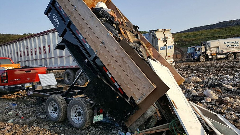 Dumpster Rental & Junk Removal Services-McAllen Dumpster Rental & Junk Removal Services-We Offer Residential and Commercial Dumpster Removal Services, Portable Toilet Services, Dumpster Rentals, Bulk Trash, Demolition Removal, Junk Hauling, Rubbish Removal, Waste Containers, Debris Removal, 20 & 30 Yard Container Rentals, and much more!
