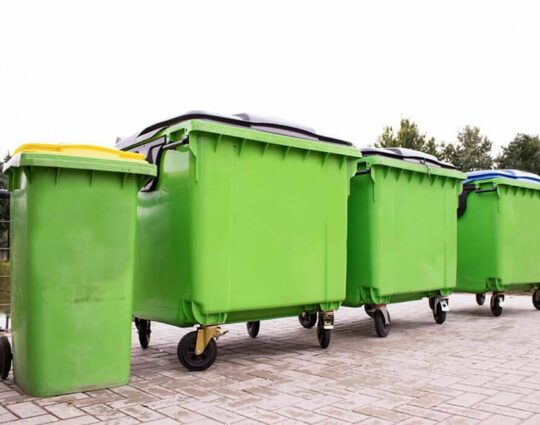 Dumpster Sizes-McAllen Dumpster Rental & Junk Removal Services-We Offer Residential and Commercial Dumpster Removal Services, Portable Toilet Services, Dumpster Rentals, Bulk Trash, Demolition Removal, Junk Hauling, Rubbish Removal, Waste Containers, Debris Removal, 20 & 30 Yard Container Rentals, and much more!