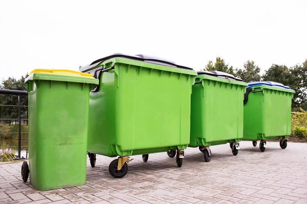 Dumpster Sizes-McAllen Dumpster Rental & Junk Removal Services-We Offer Residential and Commercial Dumpster Removal Services, Portable Toilet Services, Dumpster Rentals, Bulk Trash, Demolition Removal, Junk Hauling, Rubbish Removal, Waste Containers, Debris Removal, 20 & 30 Yard Container Rentals, and much more!
