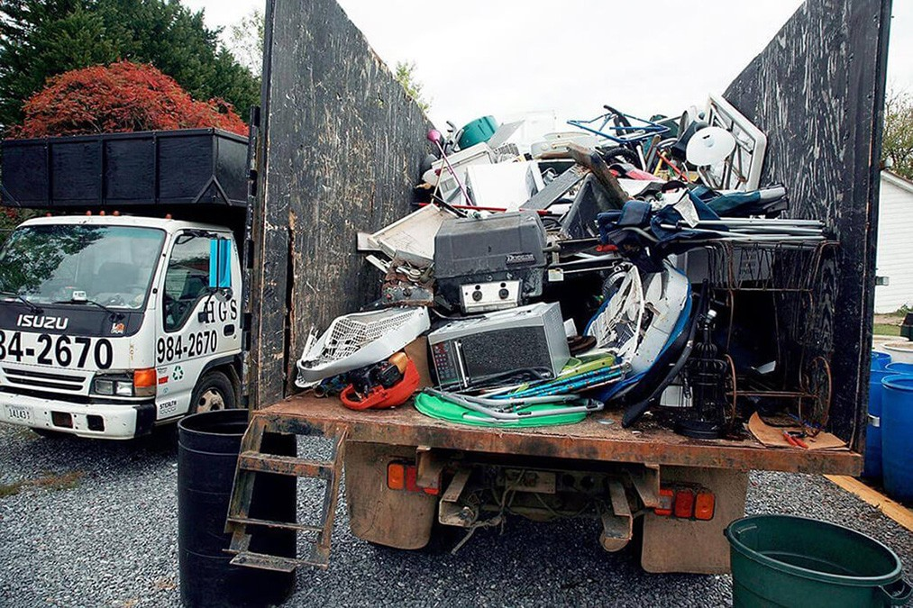 Junk Hauling-McAllen Dumpster Rental & Junk Removal Services-We Offer Residential and Commercial Dumpster Removal Services, Portable Toilet Services, Dumpster Rentals, Bulk Trash, Demolition Removal, Junk Hauling, Rubbish Removal, Waste Containers, Debris Removal, 20 & 30 Yard Container Rentals, and much more!