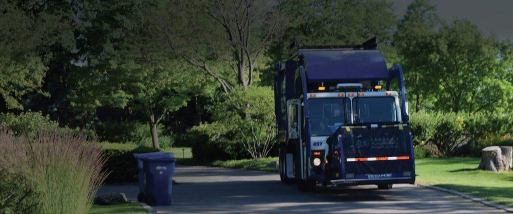 McAllen Dumpster Rental & Junk Removal Services Home Page Image-We Offer Residential and Commercial Dumpster Removal Services, Portable Toilet Services, Dumpster Rentals, Bulk Trash, Demolition Removal, Junk Hauling, Rubbish Removal, Waste Containers, Debris Removal, 20 & 30 Yard Container Rentals, and much more!