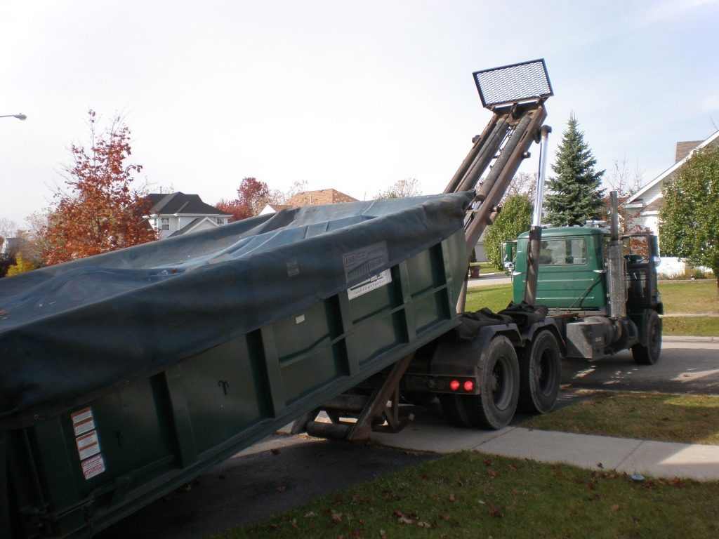 Residential Dumpster Rental Services-McAllen Dumpster Rental & Junk Removal Services-We Offer Residential and Commercial Dumpster Removal Services, Portable Toilet Services, Dumpster Rentals, Bulk Trash, Demolition Removal, Junk Hauling, Rubbish Removal, Waste Containers, Debris Removal, 20 & 30 Yard Container Rentals, and much more!