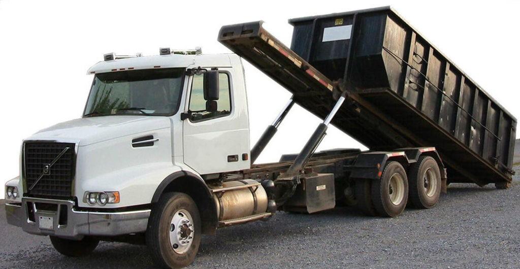 Roll Off Dumpster-McAllen Dumpster Rental & Junk Removal Services-We Offer Residential and Commercial Dumpster Removal Services, Portable Toilet Services, Dumpster Rentals, Bulk Trash, Demolition Removal, Junk Hauling, Rubbish Removal, Waste Containers, Debris Removal, 20 & 30 Yard Container Rentals, and much more!