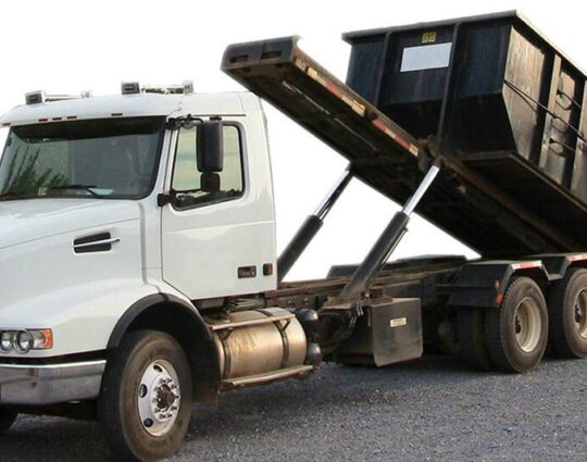 Roll Off Dumpster-McAllen Dumpster Rental & Junk Removal Services-We Offer Residential and Commercial Dumpster Removal Services, Portable Toilet Services, Dumpster Rentals, Bulk Trash, Demolition Removal, Junk Hauling, Rubbish Removal, Waste Containers, Debris Removal, 20 & 30 Yard Container Rentals, and much more!