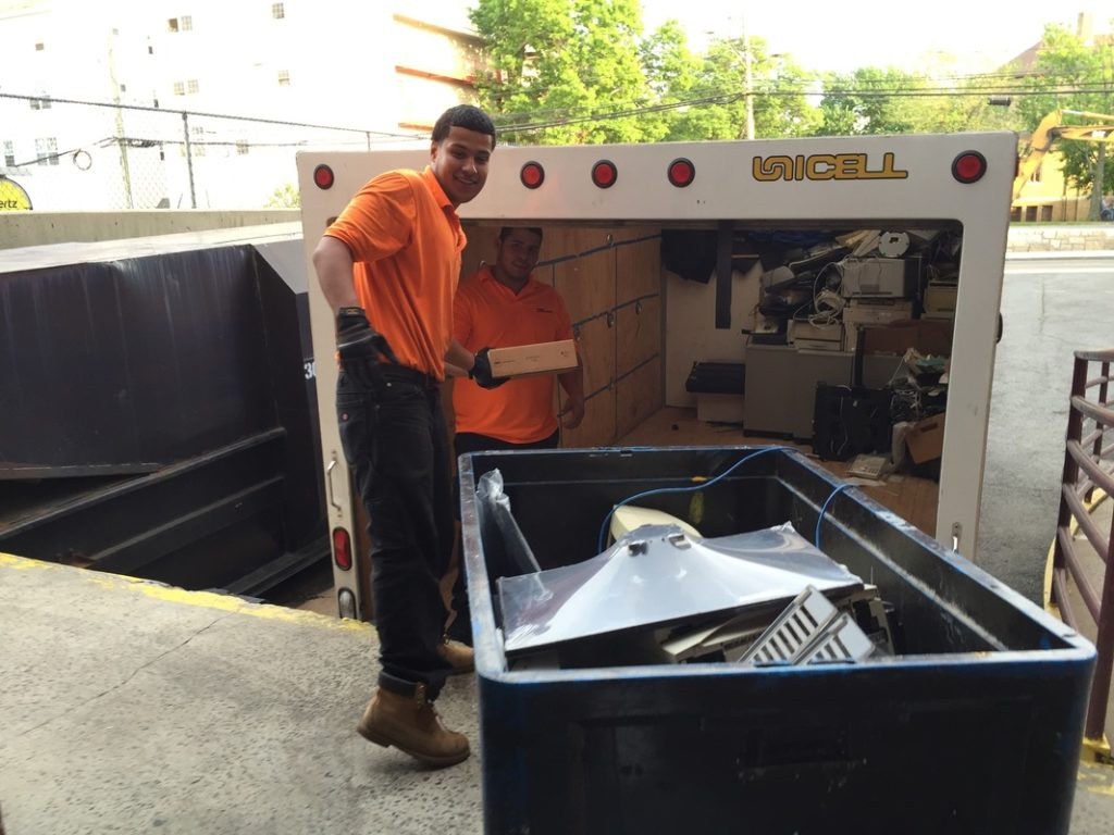 Services-McAllen Dumpster Rental & Junk Removal Services-We Offer Residential and Commercial Dumpster Removal Services, Portable Toilet Services, Dumpster Rentals, Bulk Trash, Demolition Removal, Junk Hauling, Rubbish Removal, Waste Containers, Debris Removal, 20 & 30 Yard Container Rentals, and much more!