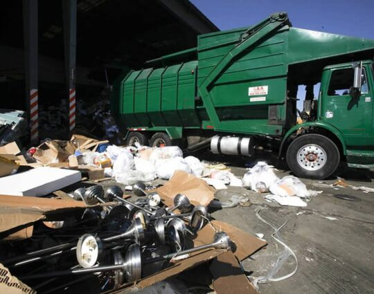Trash Hauling-McAllen Dumpster Rental & Junk Removal Services-We Offer Residential and Commercial Dumpster Removal Services, Portable Toilet Services, Dumpster Rentals, Bulk Trash, Demolition Removal, Junk Hauling, Rubbish Removal, Waste Containers, Debris Removal, 20 & 30 Yard Container Rentals, and much more!