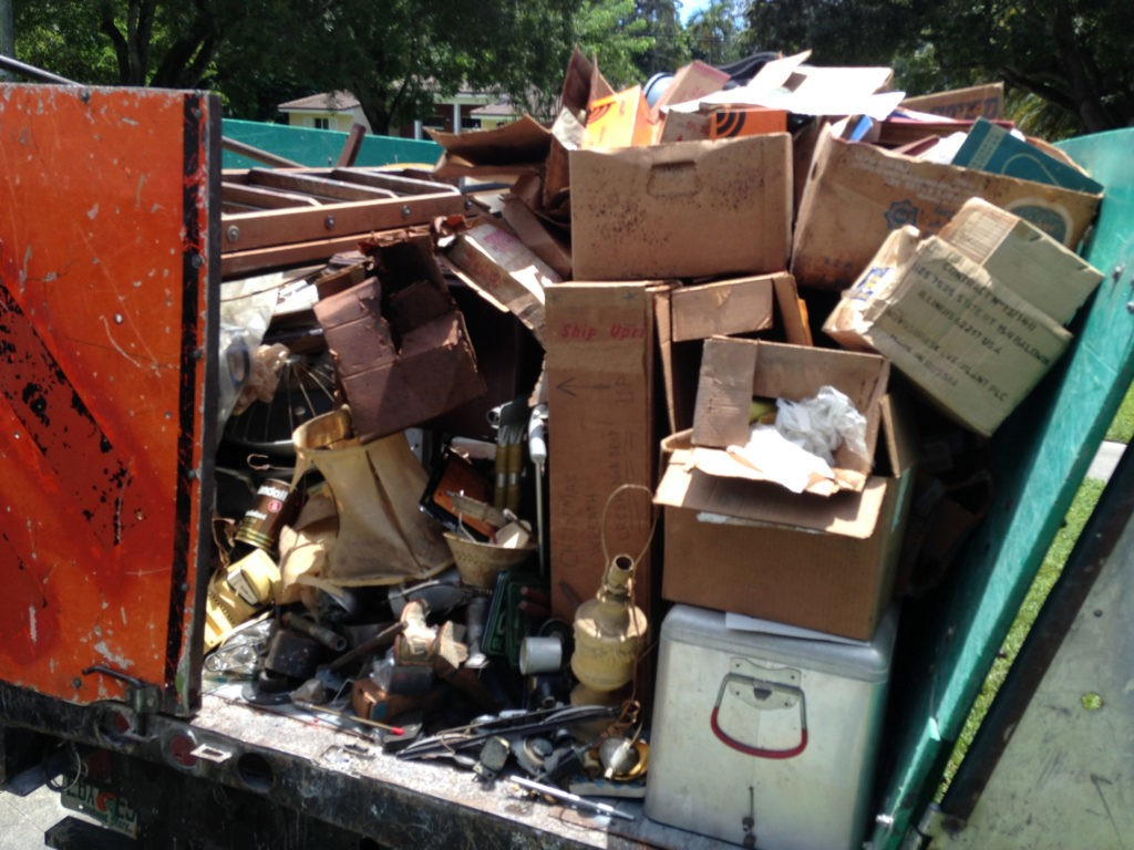 Trash Hauling and Removal-McAllen Dumpster Rental & Junk Removal Services-We Offer Residential and Commercial Dumpster Removal Services, Portable Toilet Services, Dumpster Rentals, Bulk Trash, Demolition Removal, Junk Hauling, Rubbish Removal, Waste Containers, Debris Removal, 20 & 30 Yard Container Rentals, and much more!
