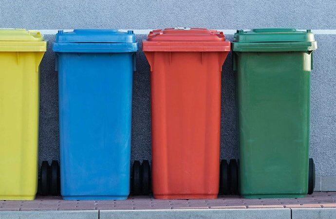 Waste Containers-McAllen Dumpster Rental & Junk Removal Services-We Offer Residential and Commercial Dumpster Removal Services, Portable Toilet Services, Dumpster Rentals, Bulk Trash, Demolition Removal, Junk Hauling, Rubbish Removal, Waste Containers, Debris Removal, 20 & 30 Yard Container Rentals, and much more!