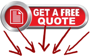 free quote-4-McAllen Dumpster Rental & Junk Removal Services-We Offer Residential and Commercial Dumpster Removal Services, Portable Toilet Services, Dumpster Rentals, Bulk Trash, Demolition Removal, Junk Hauling, Rubbish Removal, Waste Containers, Debris Removal, 20 & 30 Yard Container Rentals, and much more!