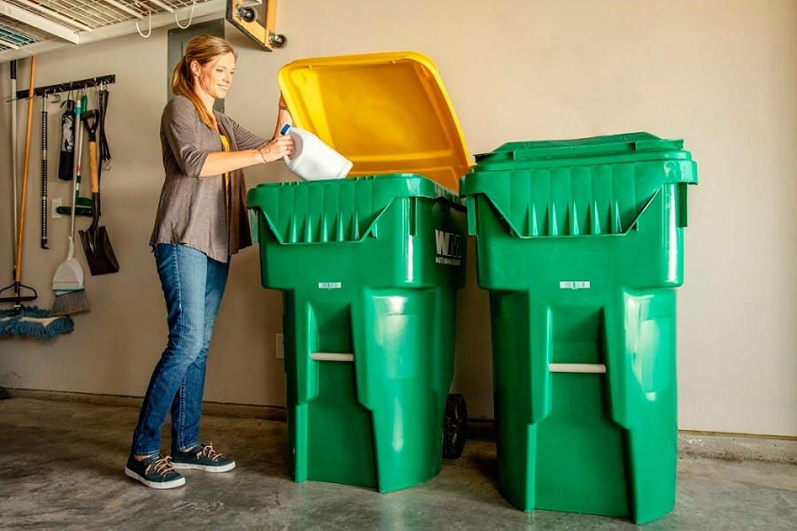 Faysville-McAllen-Dumpster-Rental-Junk-Removal-Services-We Offer Residential and Commercial Dumpster Removal Services, Portable Toilet Services, Dumpster Rentals, Bulk Trash, Demolition Removal, Junk Hauling, Rubbish Removal, Waste Containers, Debris Removal, 20 & 30 Yard Container Rentals, and much more!