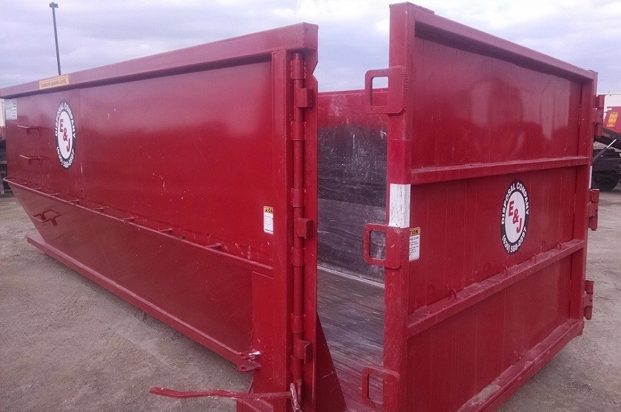 Pharr-McAllen Dumpster Rental & Junk Removal Services-We Offer Residential and Commercial Dumpster Removal Services, Portable Toilet Services, Dumpster Rentals, Bulk Trash, Demolition Removal, Junk Hauling, Rubbish Removal, Waste Containers, Debris Removal, 20 & 30 Yard Container Rentals, and much more!
